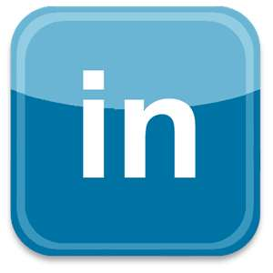 H&R Cabinets on Linkedin