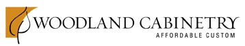 WoodlandCabinetry logo2009 web